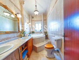 Image No.12-Penthouse de 3 chambres à vendre à Bahar ic-Caghaq