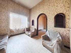 Msida, Villa / Detached