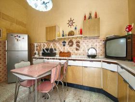 Image No.2-Maison de village de 3 chambres à vendre à Birkirkara