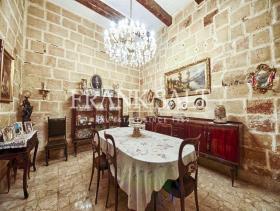 Image No.6-Maison de village de 3 chambres à vendre à Birkirkara