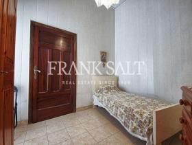 Image No.7-Maison de village de 3 chambres à vendre à Birkirkara