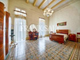 Image No.9-Maison de village de 3 chambres à vendre à Birkirkara