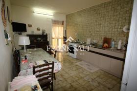 Bugibba, Apartment