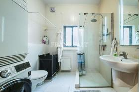 Image No.7-2 Bed Penthouse for sale