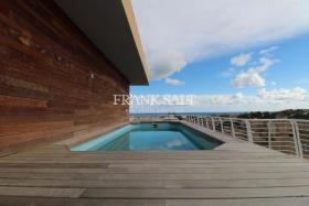 Image No.0-4 Bed Penthouse for sale