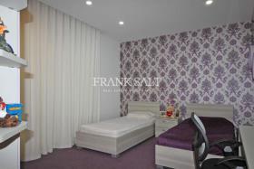 Image No.5-Appartement de 2 chambres à vendre à Sliema