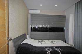 Image No.6-Appartement de 2 chambres à vendre à Sliema
