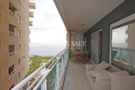 Image No.7-Appartement de 2 chambres à vendre à Sliema