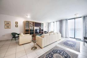 Birgu, Apartment
