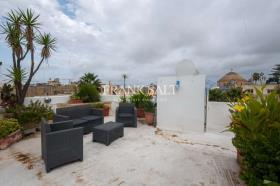 Image No.1-Ferme de 3 chambres à vendre à Mosta