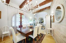 Image No.3-Ferme de 3 chambres à vendre à Mosta