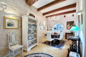 Image No.4-Ferme de 3 chambres à vendre à Mosta