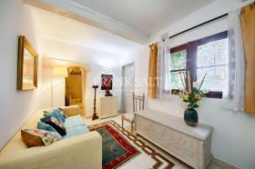 Image No.6-Ferme de 3 chambres à vendre à Mosta