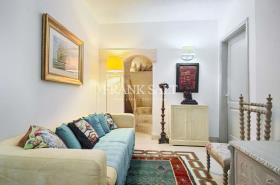 Image No.7-Ferme de 3 chambres à vendre à Mosta