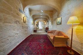 Image No.9-Ferme de 3 chambres à vendre à Mosta