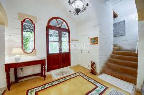 Image No.11-Ferme de 3 chambres à vendre à Mosta