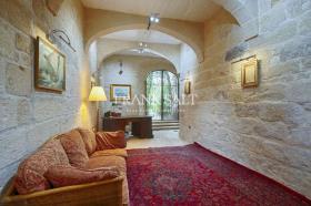 Image No.10-Ferme de 3 chambres à vendre à Mosta