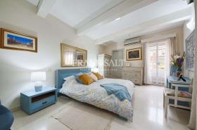 Image No.12-Ferme de 3 chambres à vendre à Mosta
