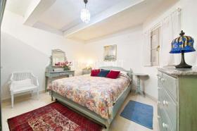 Image No.13-Ferme de 3 chambres à vendre à Mosta
