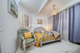 Image No.14-Ferme de 3 chambres à vendre à Mosta