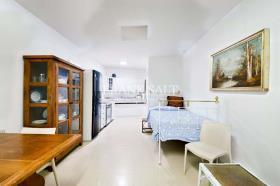 Image No.15-Ferme de 3 chambres à vendre à Mosta