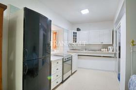 Image No.16-Ferme de 3 chambres à vendre à Mosta