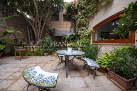 Image No.18-Ferme de 3 chambres à vendre à Mosta