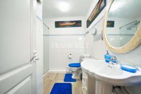 Image No.19-Ferme de 3 chambres à vendre à Mosta