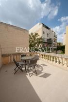 Image No.7-Maison de ville de 3 chambres à vendre à Sliema