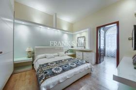 Image No.9-Maison de ville de 3 chambres à vendre à Sliema