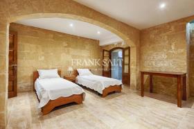 Image No.10-Maison de ville de 3 chambres à vendre à Sliema