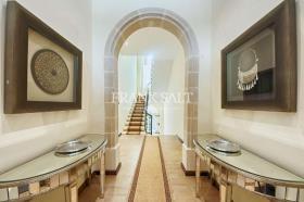 Image No.11-Maison de ville de 3 chambres à vendre à Sliema