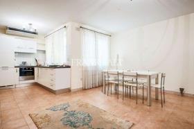 Sliema, Apartment
