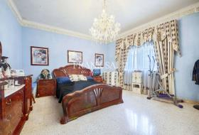 Image No.8-3 Bed Apartment for sale