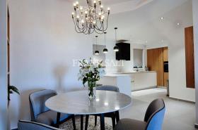 Image No.1-Appartement de 3 chambres à vendre à Sliema