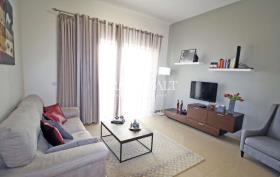Image No.3-Appartement de 2 chambres à vendre à Sliema