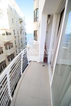 Image No.4-Appartement de 2 chambres à vendre à Sliema