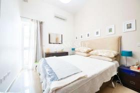 Image No.9-Appartement de 2 chambres à vendre à Sliema