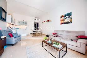 Image No.8-Appartement de 2 chambres à vendre à Sliema