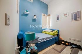 Image No.10-Appartement de 2 chambres à vendre à Sliema
