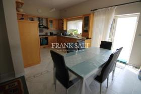 Image No.6-3 Bed Bungalow for sale
