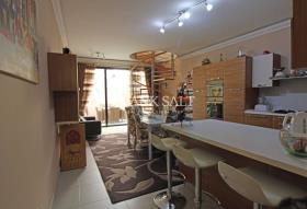 Image No.3-Duplex de 4 chambres à vendre à Paola