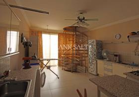 Image No.2-Duplex de 4 chambres à vendre à Paola