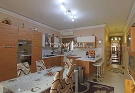 Image No.4-Duplex de 4 chambres à vendre à Paola