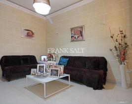 Image No.5-Duplex de 4 chambres à vendre à Paola