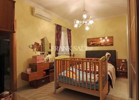 Image No.6-Duplex de 4 chambres à vendre à Paola