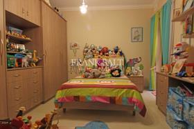 Image No.7-Duplex de 4 chambres à vendre à Paola