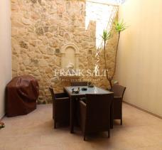 Image No.8-Duplex de 4 chambres à vendre à Paola