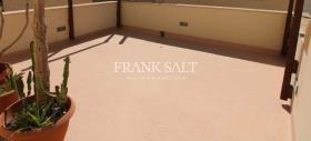 Image No.9-Duplex de 4 chambres à vendre à Paola