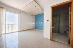 Image No.3-3 Bed Penthouse for sale